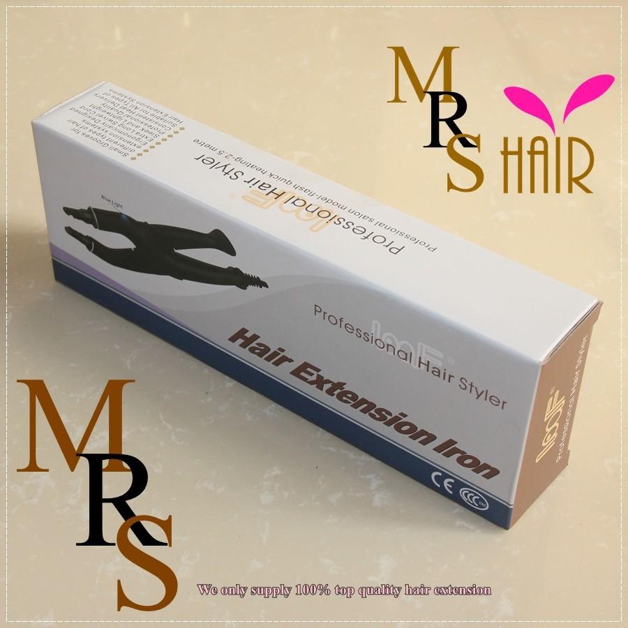 mrshair-Loof iron-pink-B style (11)