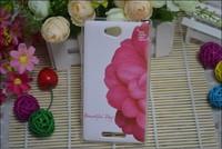 Чехол для для мобильных телефонов OEM + Sony Xperia c S39H C2305