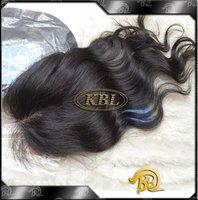 Волосы для наращивания KBL ,   8 10 12 14 16 18 TC-BW