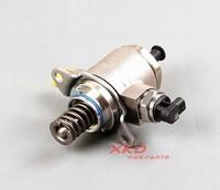 Отсек двигателя OEM VW Jetta GTI Passat CC 3 S3 A4 A5 A6 A8 q5/tt 2.0tfsi 06J G 127 025
