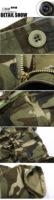 Мужские штаны Orhers  K8-2