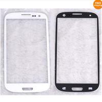 ЖК-дисплей для мобильных телефонов lcd Samsung Galaxy i9300 S3 + +