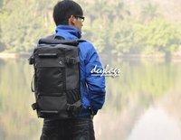 Рюкзак Discount! .man fashion handbag, laptop.sports backpack.best