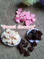 Товары для ручных поделок Sweet decoya 60pcs /diy MS003
