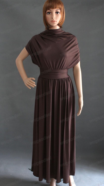 Tunic Dress Uk