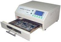 Комплектующие для электрических нагревателей Puhui IC T962