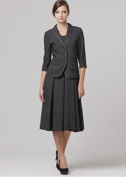 Dress Suit For Women