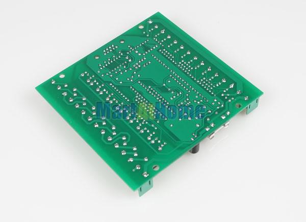 Купить Новый плк плк панели промышленного управления fx2n-20MR скачать / мониторинг / # SM540 @ SD