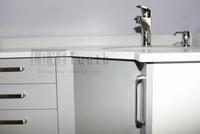 Кухонный шкафчик dental clinic cabinet JR-07