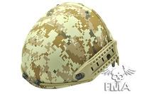 Защитный спортивный шлем FMA CP TB364 helmet