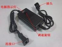 Электрическая отвертка 800 electric screwdriver electric screwdriver With power