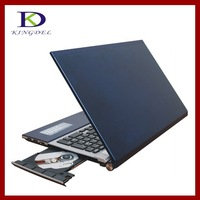 Ноутбук KINGDEL 4 & 500 15.6 Intel i5/3317u , dvd/rw, Bluetooth, HDMI KDN1025