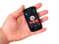 Мобильный телефон Original Brand Unlocked Phone Sony Ericsson WT13i