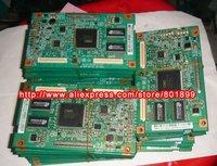 Пульты дистанционного управления QM v315b1-C01