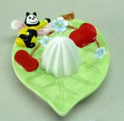 ceramic fruit grater, ceramic Juice presser