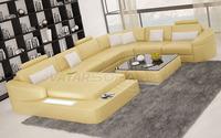 Modern sofas,Divan recliner sofa