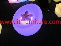 Диван для гостиницы XGC LED ,   kTV,  GR-PL11