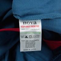 Футболка для девочки 2014 new cotton short sleeve T-shirt car boy short-sleeved t-shirts children's wear