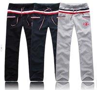 Мужские штаны Brucelee 3 SYJ415