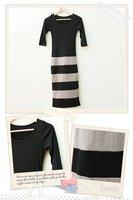 Женское платье & , W0050
