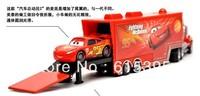 Игрушечная техника и Автомобили Kz Pixar 2 &  01