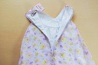 Платье для девочек priness