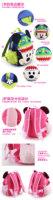 Сумка специального назначения Minnie Mouse MQ0069