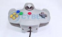 Пульт ДУ Brand new , Nintendo 64 N64 1533#