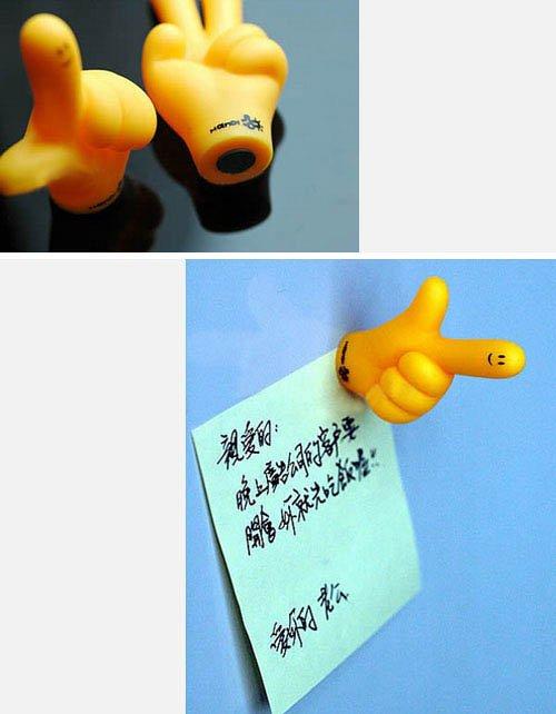 item.taobao.com__20081228141137382.jpg