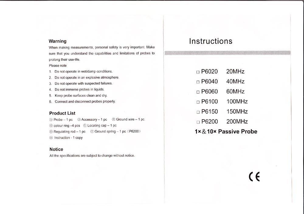 P6000 Anweisung 1 von 2 1000.jpg