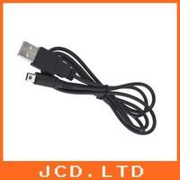 Sync USB Nintendo 3DS DSi nDSi XL