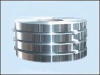 Электронные запчасти Nickel piece, nickel plating steel belt 0.1*4