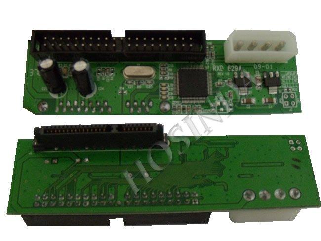电路板 机器设备 650_488