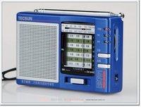 Радио TECSUN r/9701 R9701