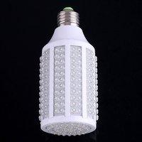 110V/200-230v e27 привело lamp13w 263 привело 1050lm холодный белый кукурузы лампы привело освещения