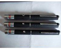 лазерная указка New 30 mw Green Beam Laser pointer