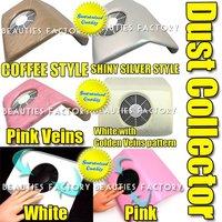 Инструменты для дизайна ногтей 5 + 2 /#010