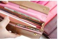 время Корея стиль бумажник популярные бумажник и розничной a272