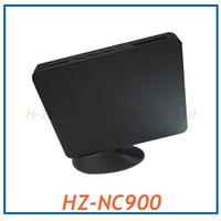 Mini frame portable  computer PC with E350 Dual Core 1.6 GHz  processor ,4GB RAM& 320GB HDD,Wifi,HDMI