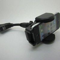 GPS аксессуары