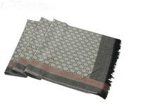 Женский шарф New