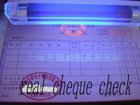Детектор валют Oem 5  DL-01