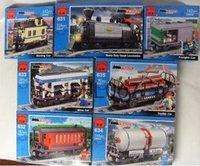 Игрушечная техника и Автомобили 638 LG /train