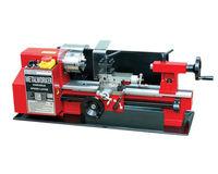 250W 180x300mm мини-точность металла станок 2500 об/мин переменной скоростью модели c2-300