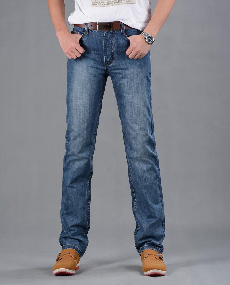 Магазин мужской одежды больших размеров с доставкой