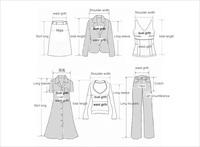 Носки и колготки