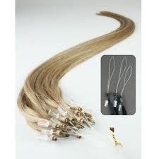 loop ring human hair.jpg