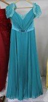 Вечерние платья  ed340
