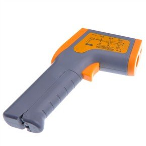 Non-Touching-Thermo-Detector-Thermometer-Digital-Temperature-Measure-with-Laser-Sight-6342385191528125003.jpg