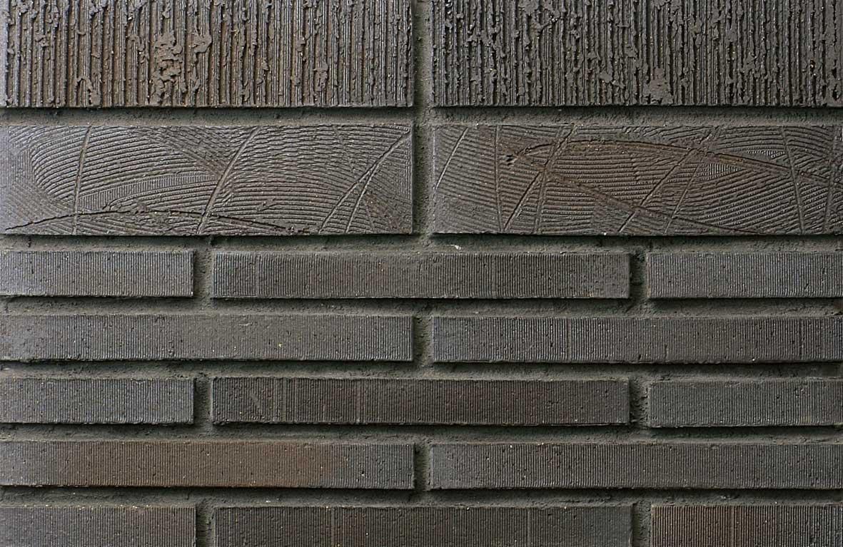 Exterior wall tiles kajaria the image for Wall tiles exterior design